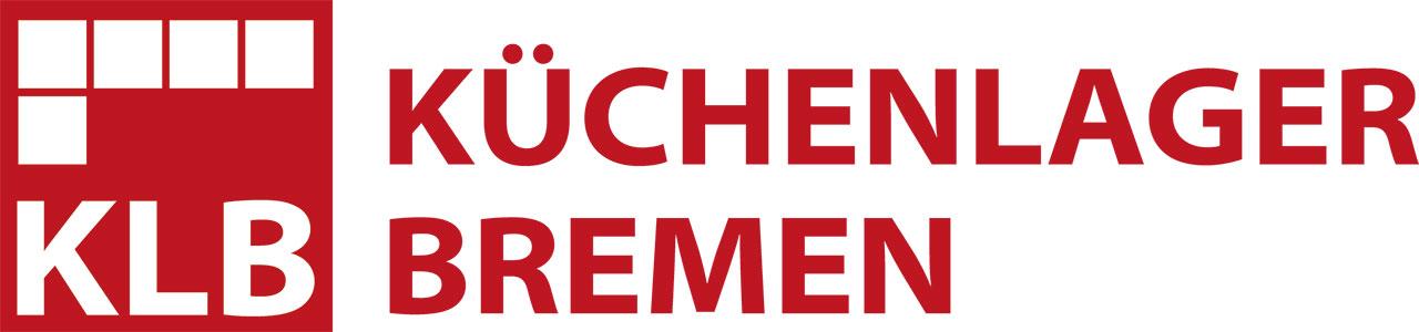 Küchenlager Bremen